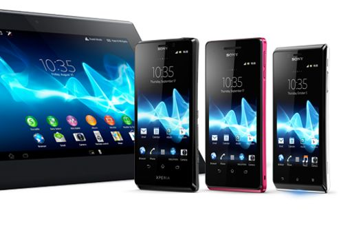 Comment choisir son smartphone Sony ?